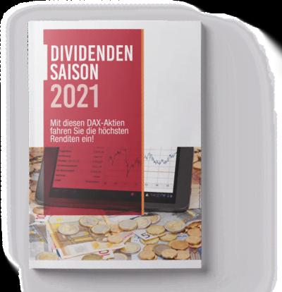dividende vale 2021